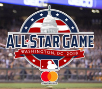 World Series wagers worth a look during the MLB All-Star break