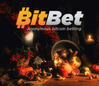 Three reasons to be thankful for BitBet this Thanksgiving