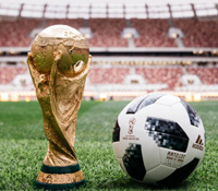Four live World Cup underdogs you should bet to win their group