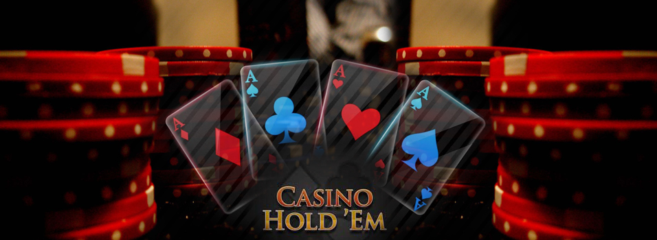 how to play online casino s