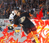 The hottest - and coldest - hockey bets on the NHL ice this season