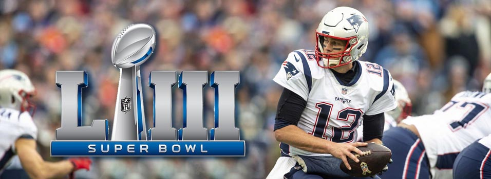 Super Bowl bettors can find great value behind QBs in MVP prop odds | News Article by Bitbet.com
